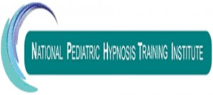 National Pediatric Hypnosis Training Institute, Skill Development Workshop 2014 @ Oak Ridge Hotel and Conference Center | Chaska | Minnesota | United States