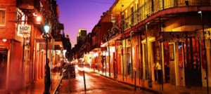 Society for Social Work and Research Annual Conference 2014: The Social and Behavioral Importance of Increased Longevity @ New Orleans Marriott | New Orleans | Louisiana | United States
