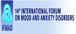 The 14th International Forum on Mood and Anxiety Disorders @ Hilton Vienna Hotel | Vienna | Vienna | Austria