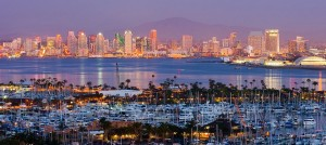 5th International Congress on Coaching Psychology and Society of Consulting Psychology Mid-Winter Conference @ San Diego | California | United States